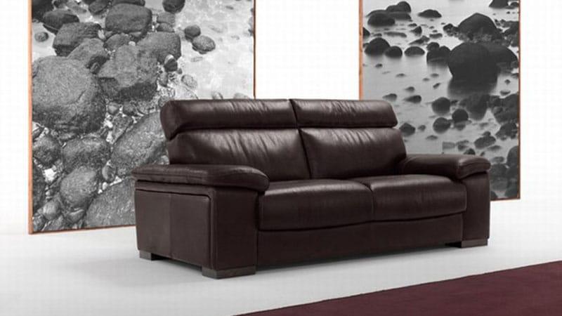 tienda-sofas-en-zaragoza-irvin