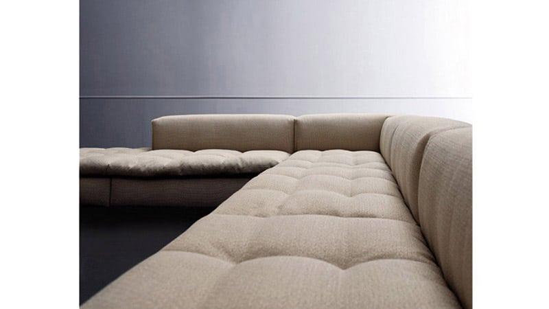 tienda-sofas-en-zaragoza-jordan