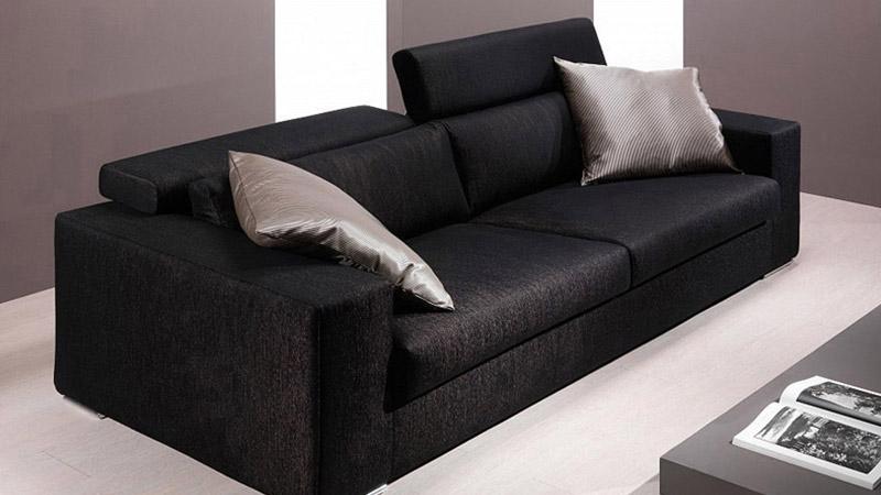 tienda-sofas-en-zaragoza-lenow