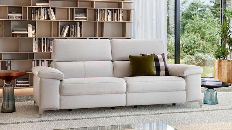 tienda-sofas-en-zaragoza-manhatan