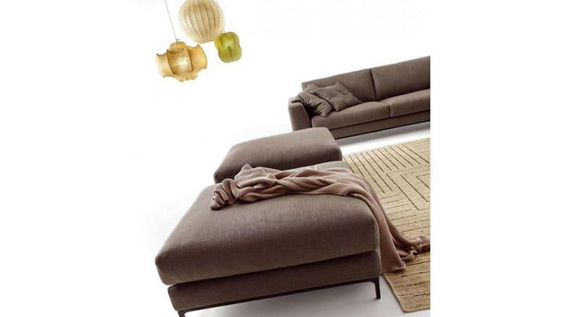 tienda-sofas-en-zaragoza-soul