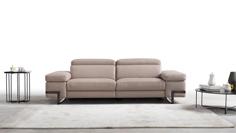tienda-sofas-en-zaragoza-tulsa