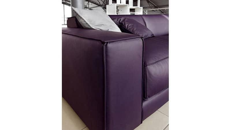tienda-sofas-zaragoza-byron