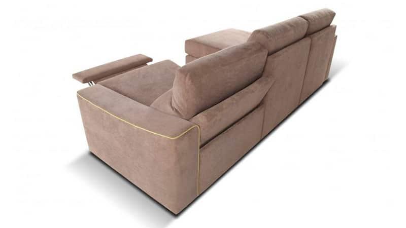 tienda-sofas-zaragoza-daiton