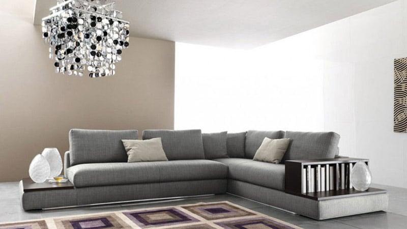 tienda-sofas-zaragoza-fenton