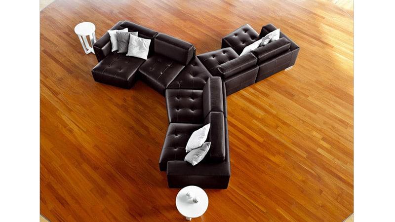 tienda-sofas-zaragoza-hoyt