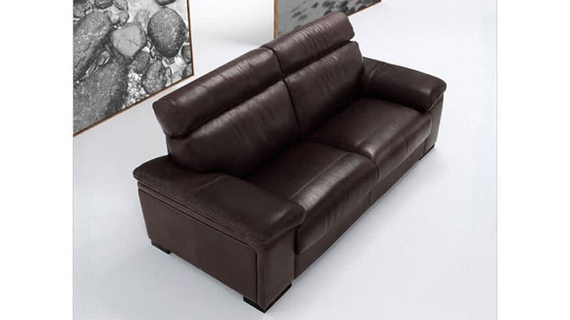 tienda-sofas-zaragoza-irvin