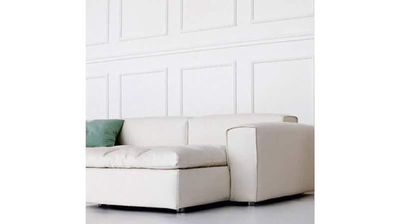 tienda-sofas-zaragoza-jordan