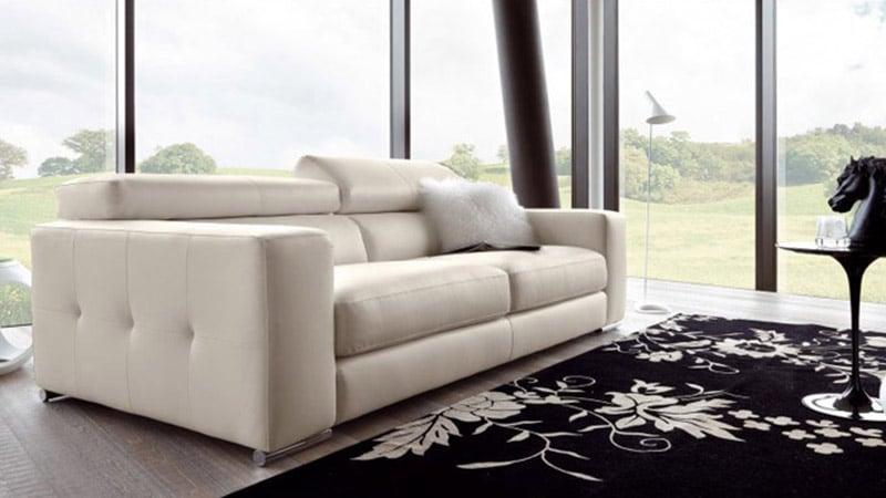 tienda-sofas-zaragoza-lefor