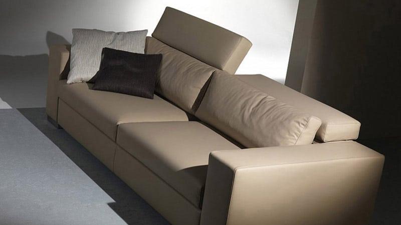 tienda-sofas-zaragoza-lenow