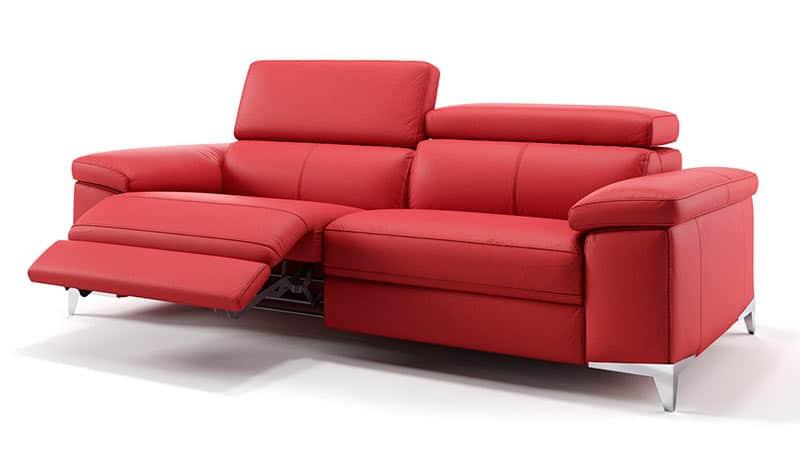 tienda-sofas-zaragoza-manhatan
