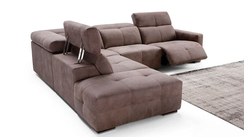 tienda-sofas-zaragoza-siracusa