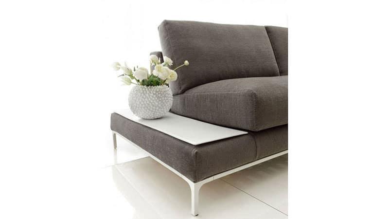 tienda-sofas-zaragoza-soul