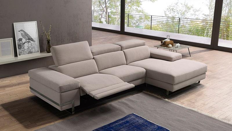 tienda-sofas-zaragoza-tulsa