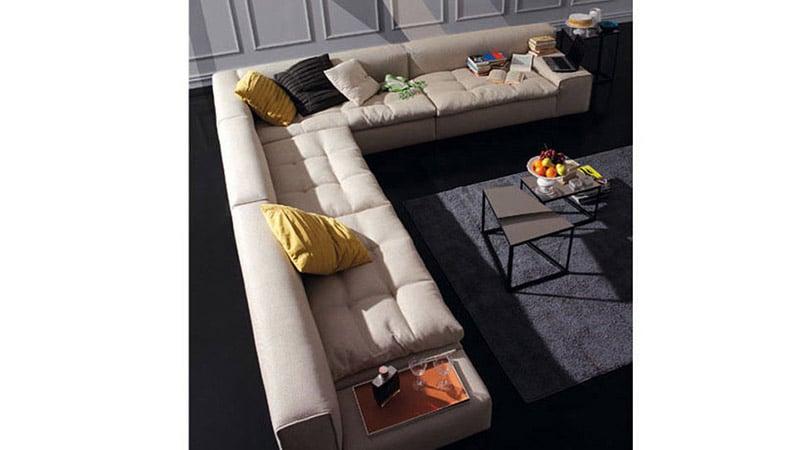 tiendas-de-sofas-en-zaragoza-jordan