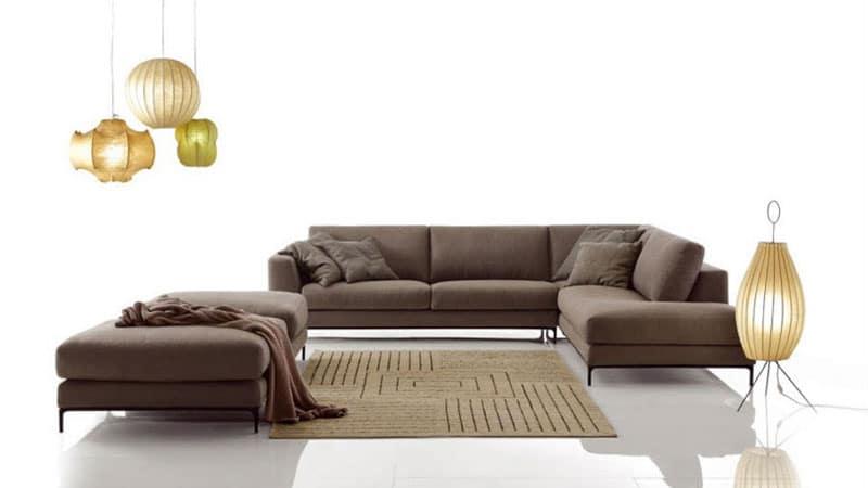 tiendas-de-sofas-en-zaragoza-soul