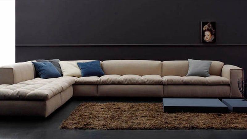 tiendas-de-sofas-zaragoza-jordan