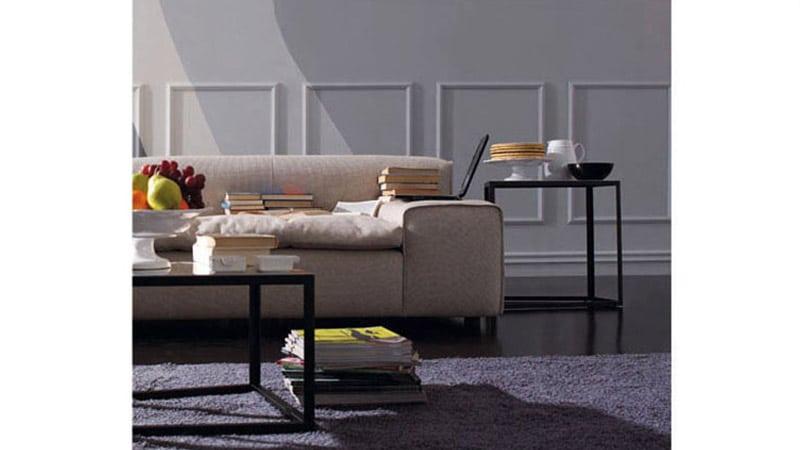 tiendas-sofa-en-zaragoza-jordan