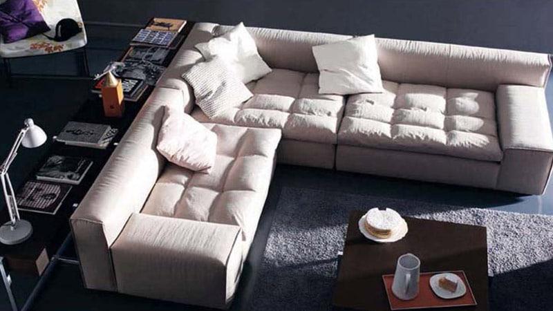 tiendas-sofa-zaragoza-jordan