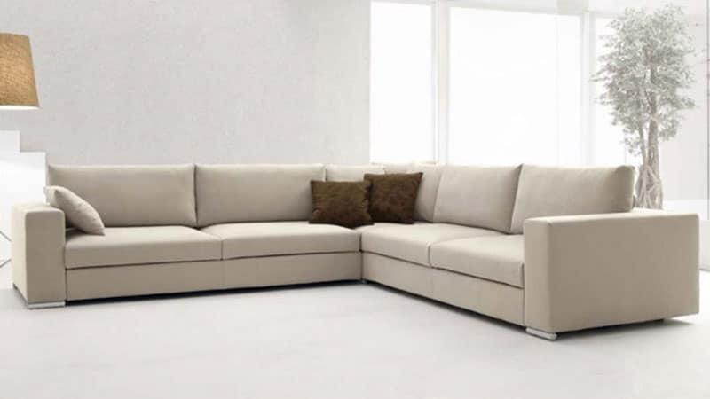 tiendas-sofas-de-zaragoza-stanton