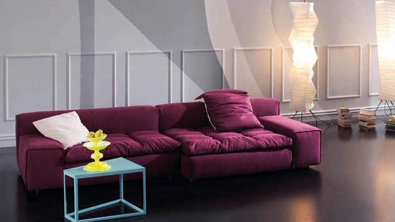 tiendas-sofas-en-zaragoza-jordan