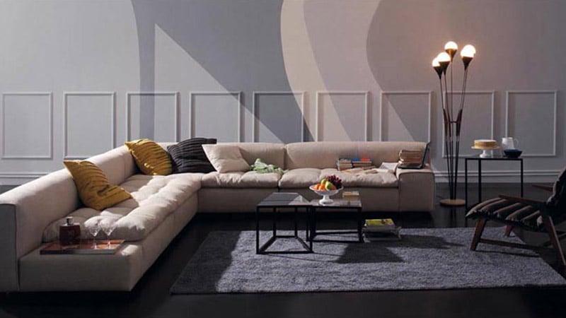 tiendas-sofas-zaragoza-jordan