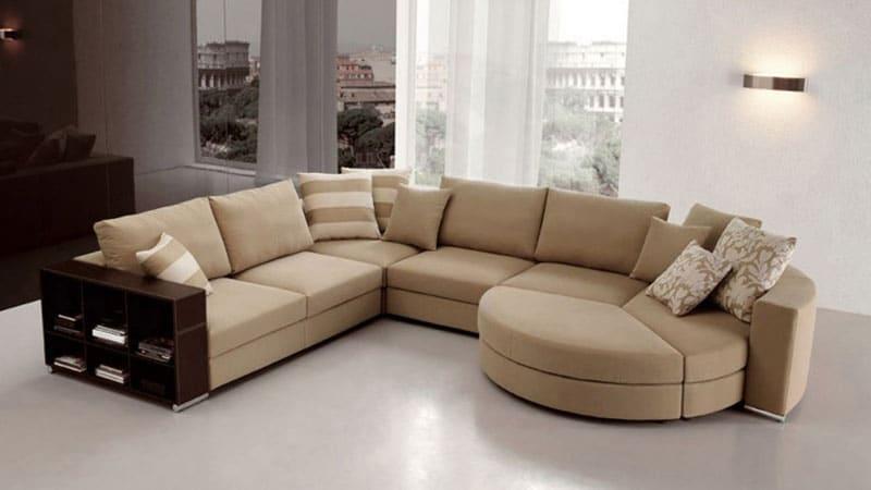 tiendas-sofas-zaragoza-stanton