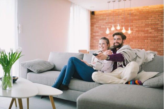 Cuánto cuestan los sofás en Zaragoza: Precios 2020
